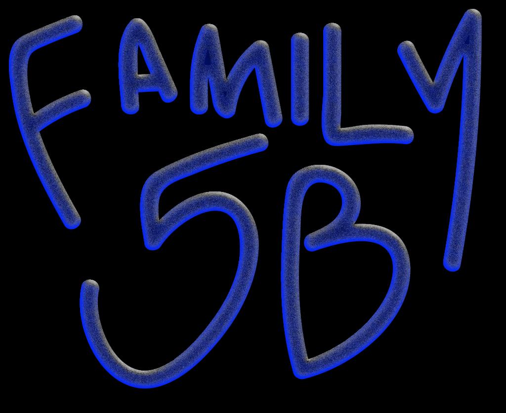 Family 5b