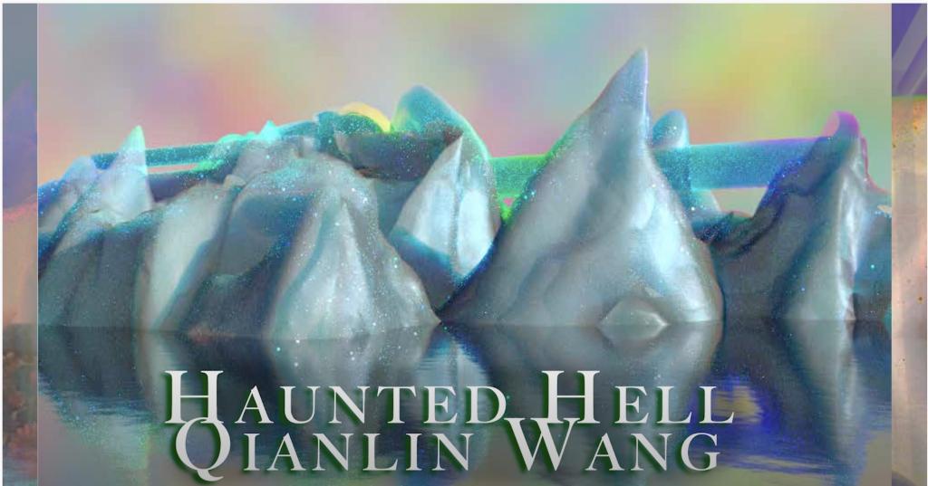 Haunted Hell